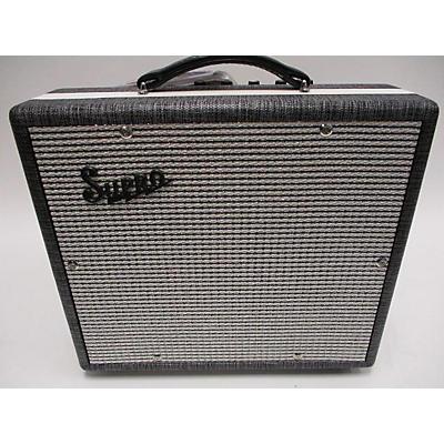 Supro Comet Tube Guitar Combo Amp