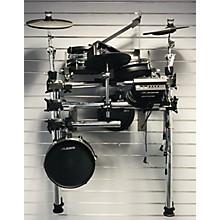Alesis Command Mesh Electric Drum Set