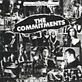 Alliance Commitments (Original Soundtrack) thumbnail