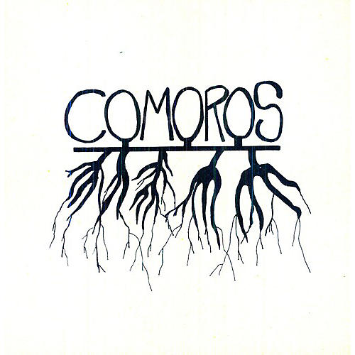 Alliance Comoros - Comoros