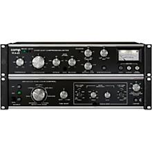 Arturia Comp VCA-65 (Software Download)
