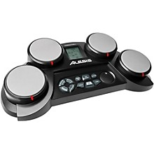 Open Box Alesis Compact 4 Electronic Drum Kit