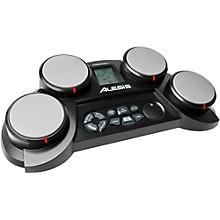 Open BoxAlesis Compact 4 Electronic Drum Kit