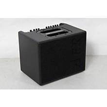 Open BoxAER Compact 60 60W 1x8 Acoustic Guitar Combo Amp