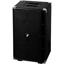 Open BoxPhil Jones Bass Compact 8 800W 8x5 Bass Speaker Cabinet
