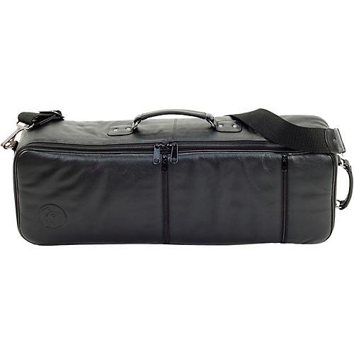 Gard Compact Alto Saxophone Gig Bag Leather