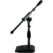 Gator Compact Base Bass Drum and Amp Mic Stand
