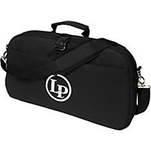 LP Compact Bongo Carrying Bag
