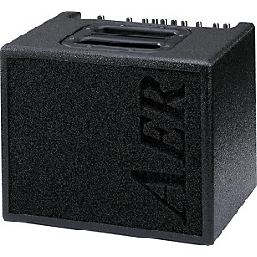 aer compact classic pro acoustic guitar combo amp musician 39 s friend. Black Bedroom Furniture Sets. Home Design Ideas