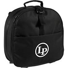 LP Compact Conga Carrying Bag