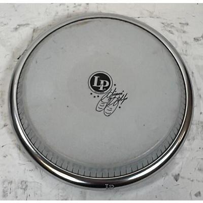 LP Compact Conga Conga