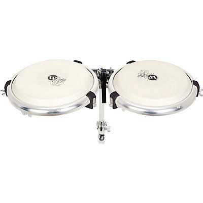 LP Compact Conga Mounting System