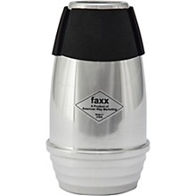 Faxx Compact French Horn Warmup Mute