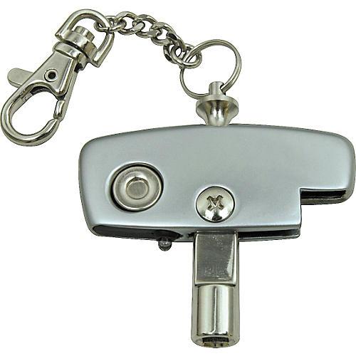 Evans Compact LED Drum Key
