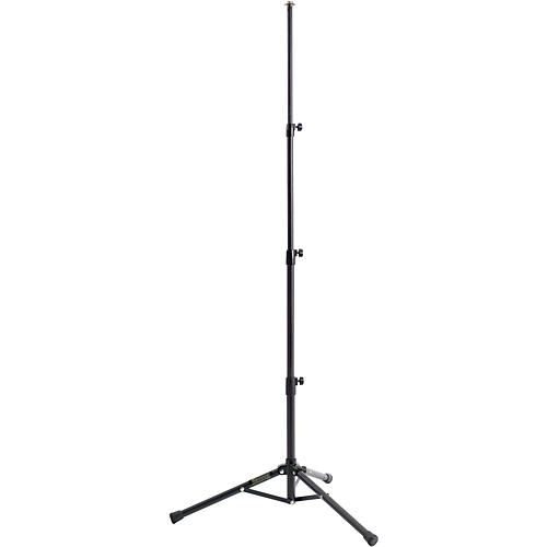 Portastand Compact Mic Stand