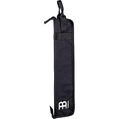Meinl Compact Stick Bag, Black