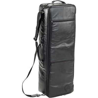 Gard Compact Tenor Saxophone Gig Bag