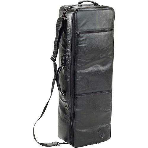 Gard Compact Tenor Saxophone Gig Bag Leather
