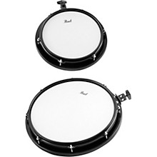 "Pearl Compact Traveler 10"" & 14"" Tom Expansion Pack"