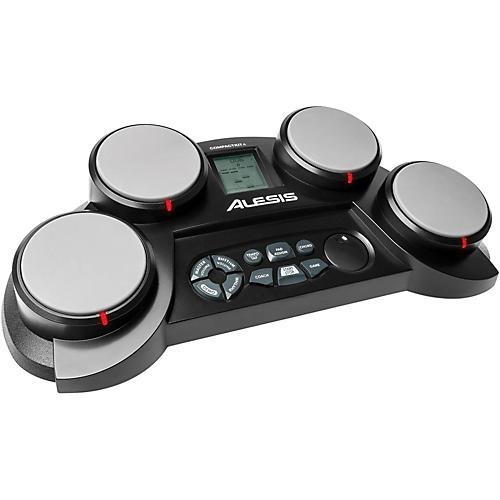 Alesis CompactKit 4 Electronic Drum Kit