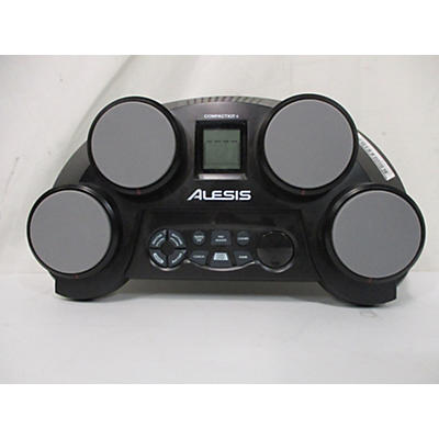 Alesis Compactkit 4 Electric Drum Set