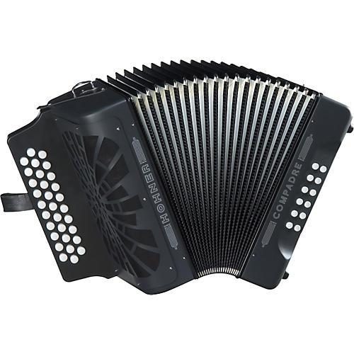 hohner compadre fbbeb accordion musician 39 s friend. Black Bedroom Furniture Sets. Home Design Ideas