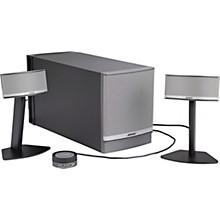 Bose Companion 5 Multimedia Speaker System