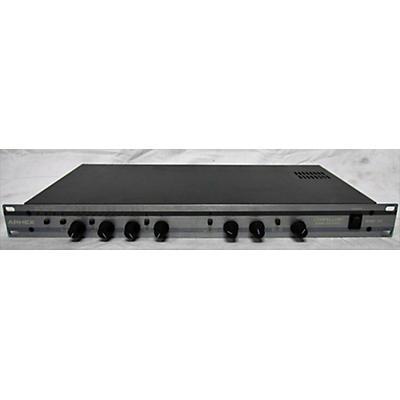 Aphex Compeller Model 323 Exciter