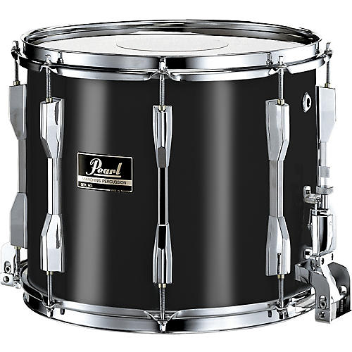 pearl competitor high tension snare drum musician 39 s friend. Black Bedroom Furniture Sets. Home Design Ideas