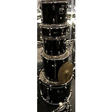 Sound Percussion Labs Complete 5 Piece Drum Kit