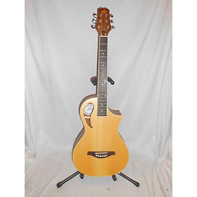 Peavey Composer Acoustic Electric Guitar