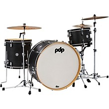 PDP by DW Concept Classic 3-Piece Shell Pack with 26 in. Bass Drum