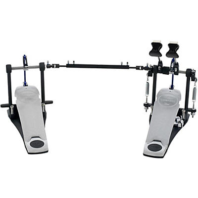 PDP by DW Concept Direct Drive Double Bass Drum Pedal