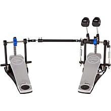 Open BoxPDP by DW Concept Double Pedal