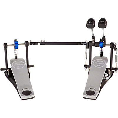 PDP by DW Concept Double Pedal