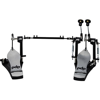 PDP by DW Concept Series Direct-Drive Double Pedal