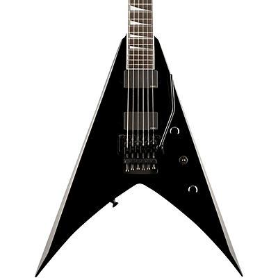 Jackson Concept Series King V KV24MG Ebony Fingerboard Electric Guitar