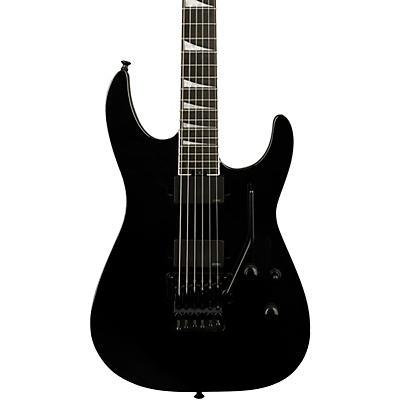 Jackson Concept Series Soloist SL24MG Ebony Fingerboard Electric Guitar
