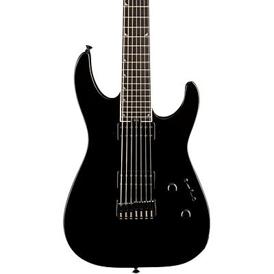 Jackson Concept Series Soloist SLAT7 P HT MS Ebony Fingerboard Electric Guitar
