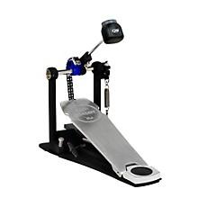 Open BoxPDP by DW Concept Single Pedal