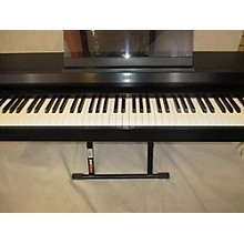 Korg Concert 5000 Digital Piano