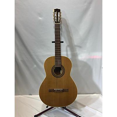 La Patrie Concert Acoustic Guitar