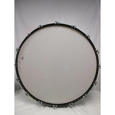 Ludwig Concert Bass 18x38 Drum