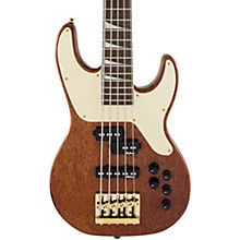Jackson Concert Bass 5-String