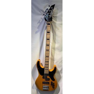 Jackson Concert Bass Electric Bass Guitar