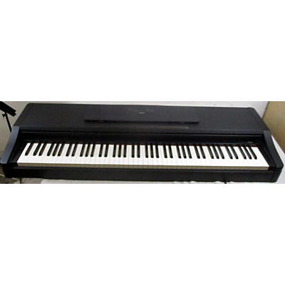 Korg Concert C-25 Digital Piano
