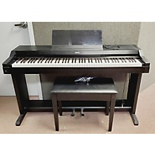 Korg Concert C5000 Stage Piano
