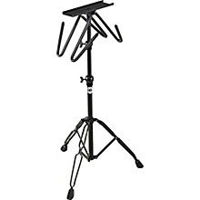 Meinl Concert Cymbal Stand