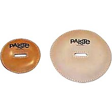 Concert Cymbals Pads Large