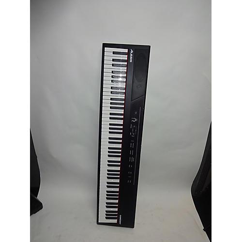 Concert Digital Piano